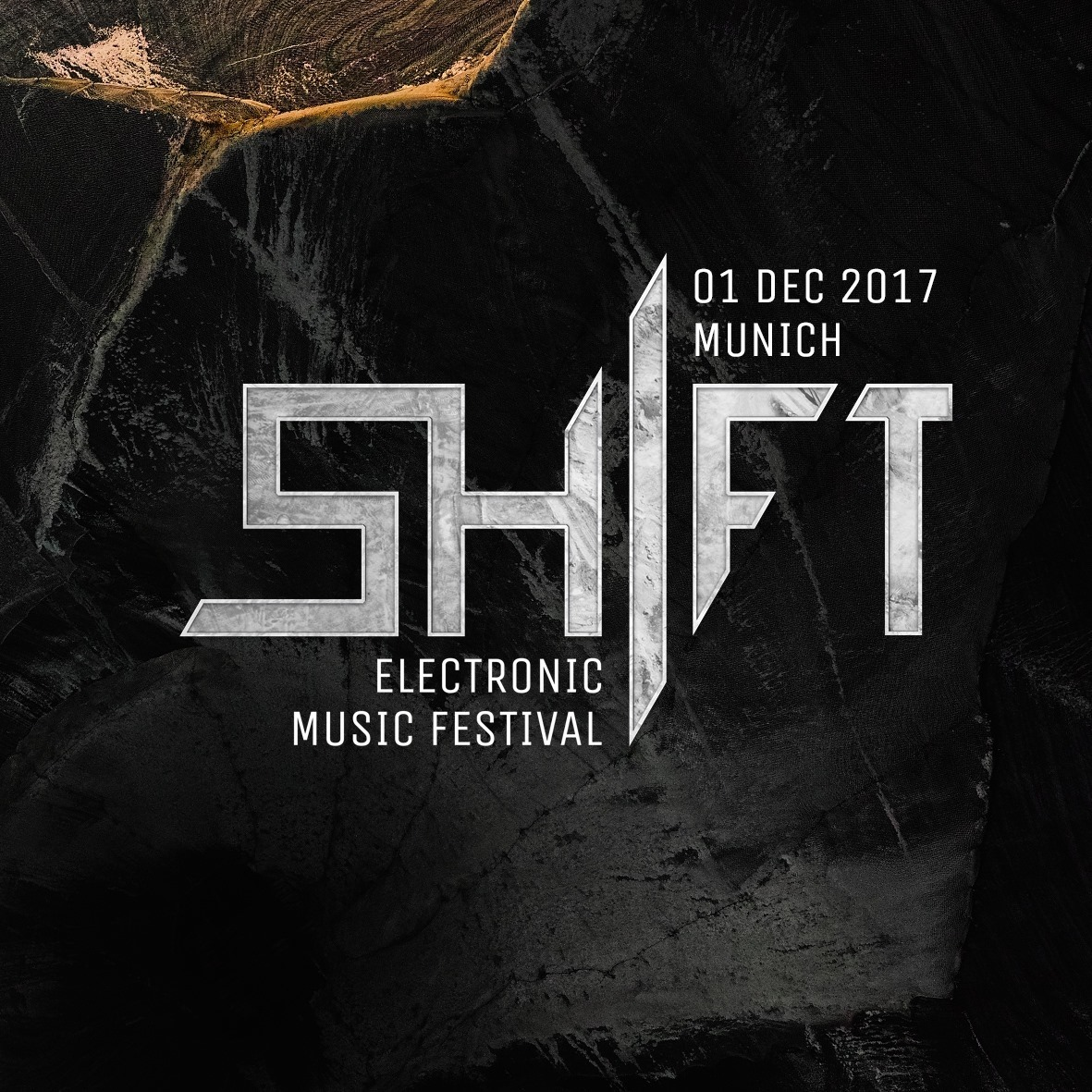 Hardshift Festival 2017