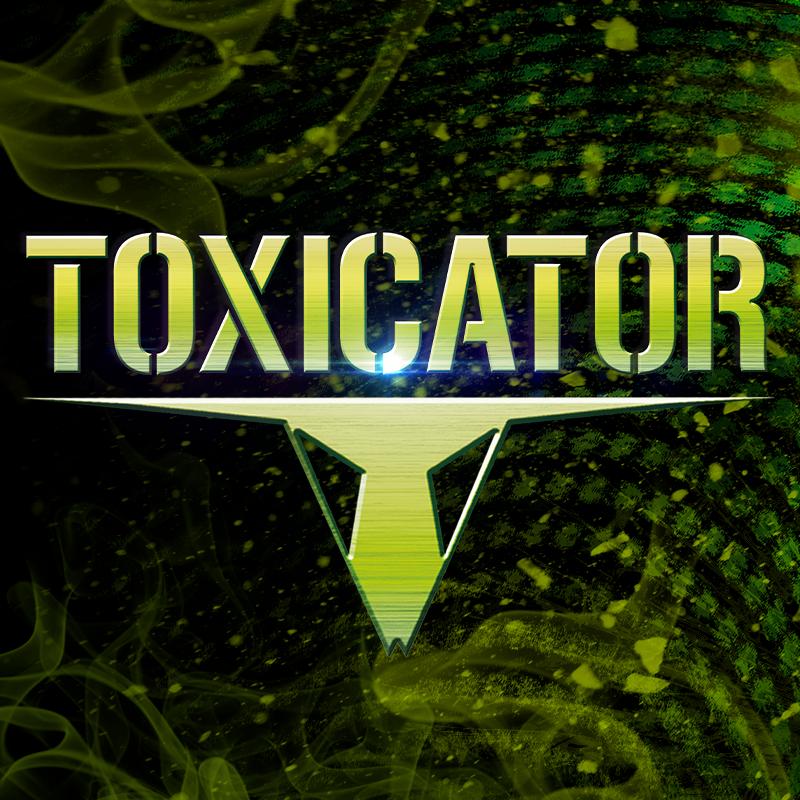Toxicator 2017