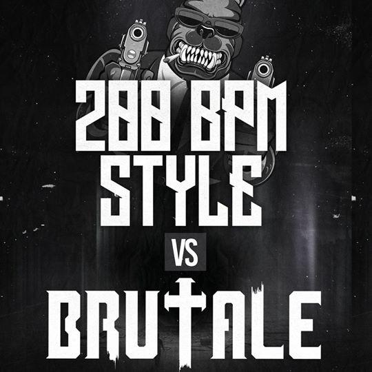 200 BPM Style 2018