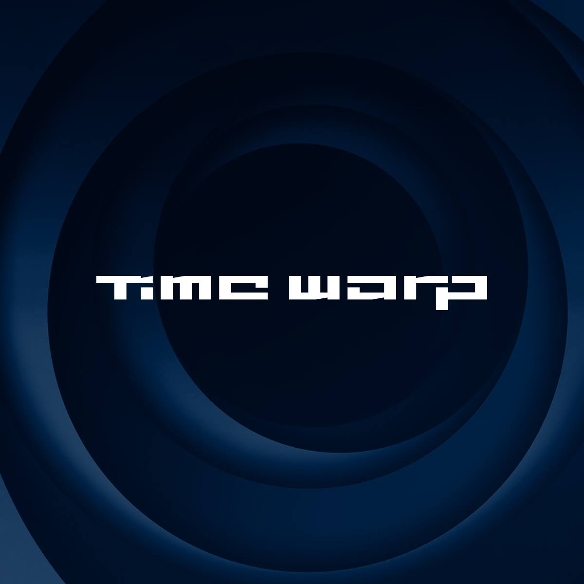 Time Warp 2018