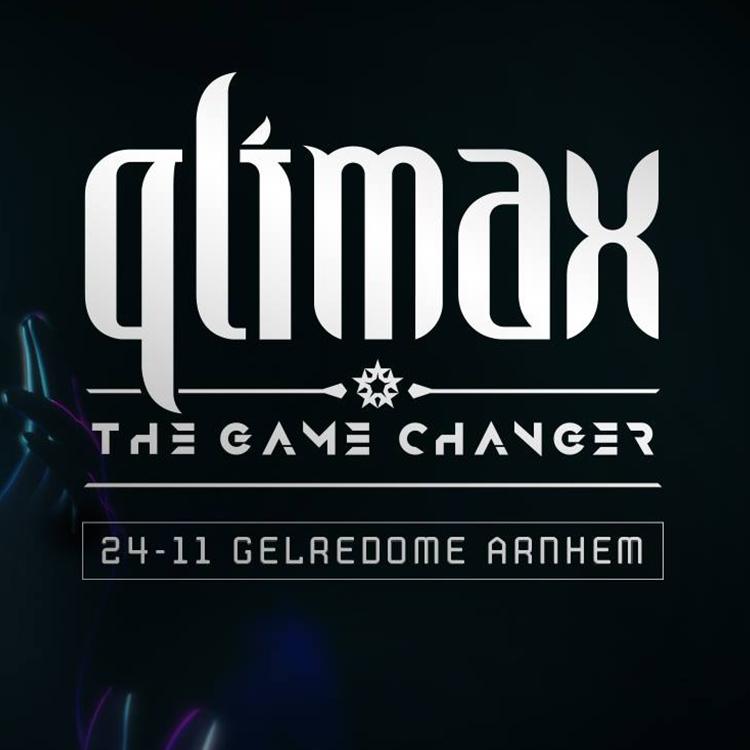 Qlimax 2018