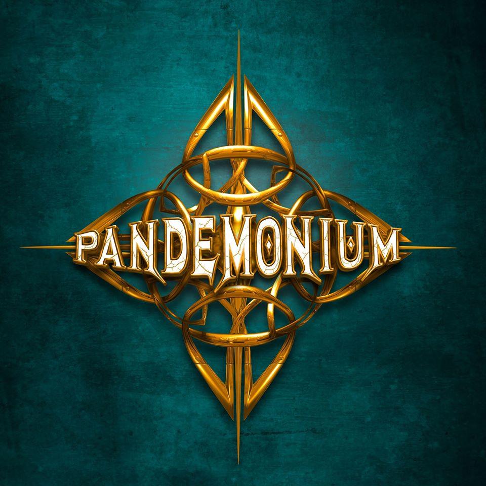 Pandemonium 2018
