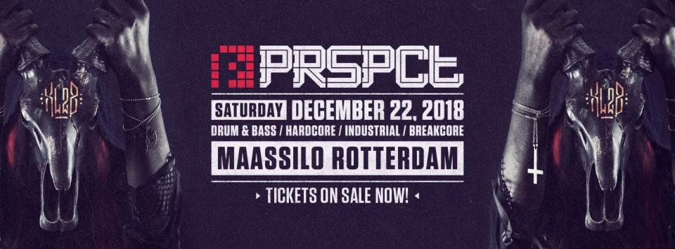 PRSPCT XL 28 - 2018