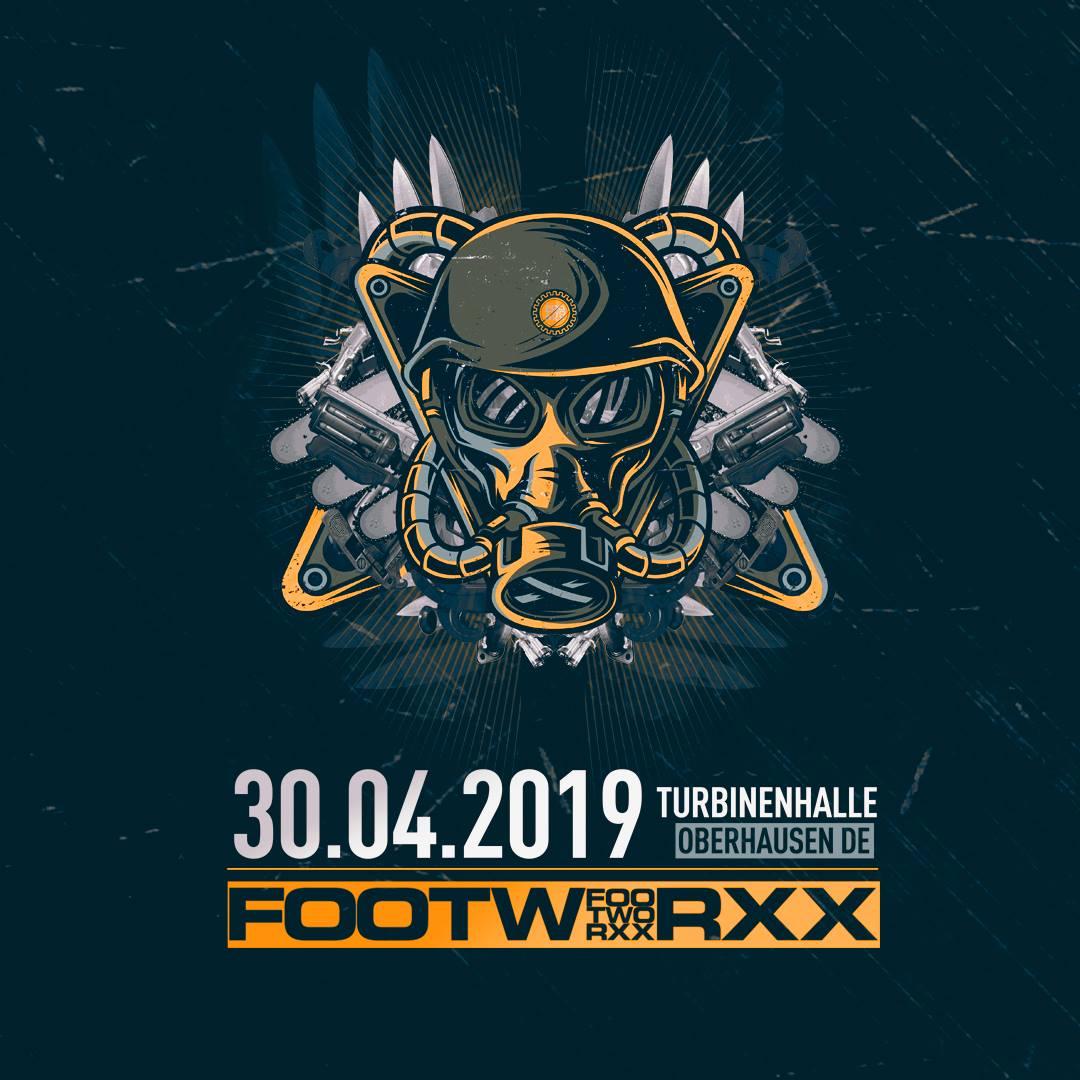 Footworxx Germany 2019
