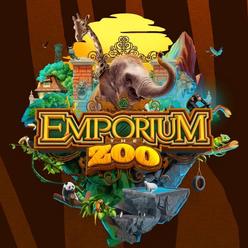 Emporium Festival 2019
