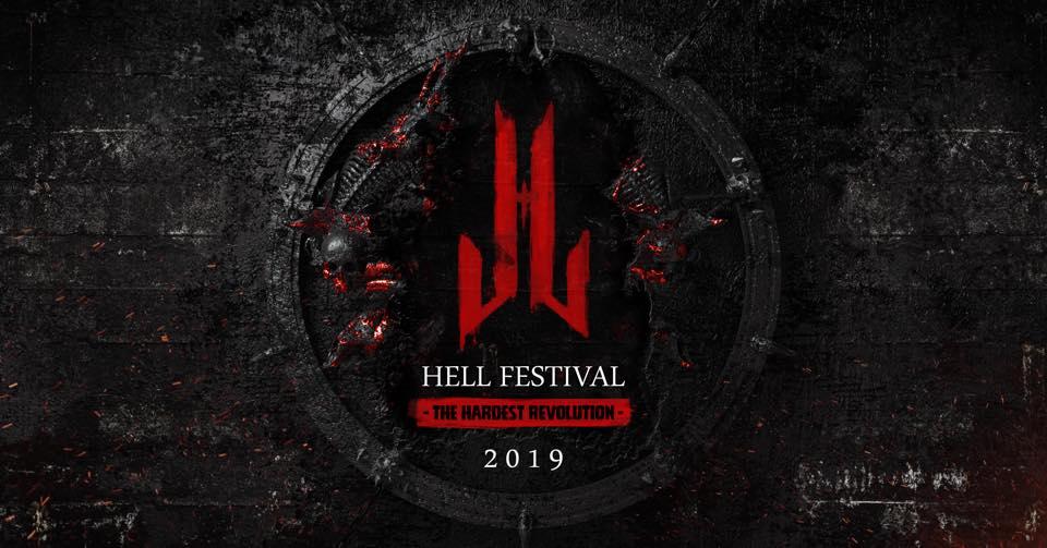 Hell Festival 2019
