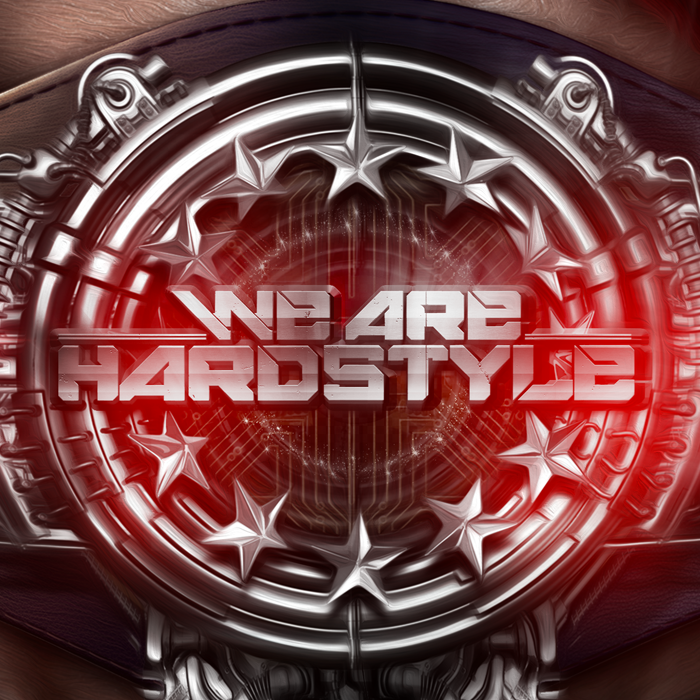 We are Hardstyle 2020