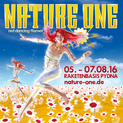 Nature One 2016