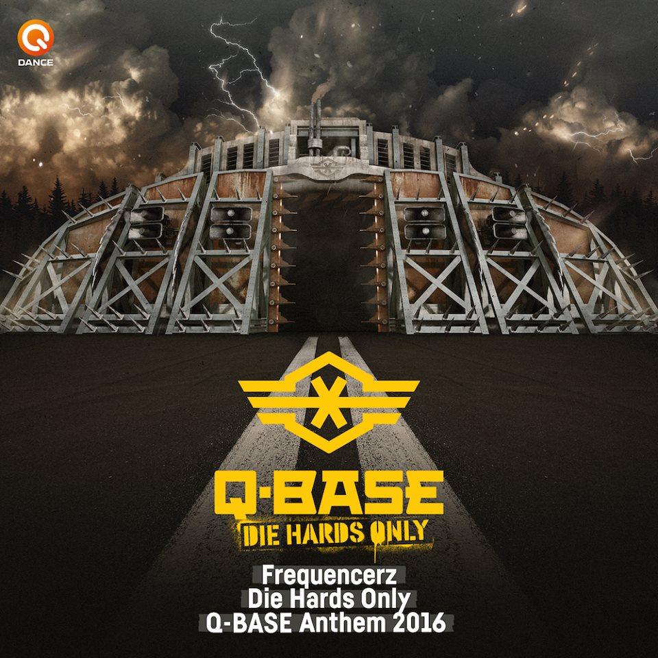Q-Base 2016