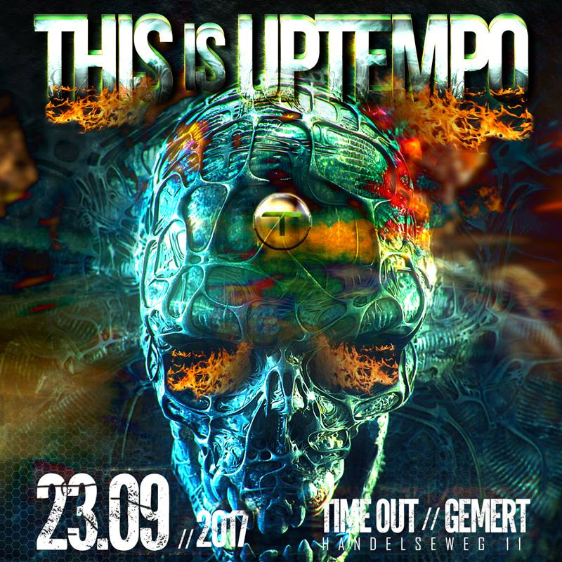 This is Uptempo 2017