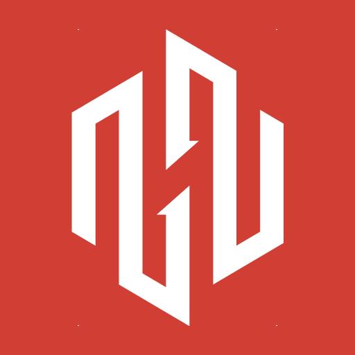 HardTours Logo