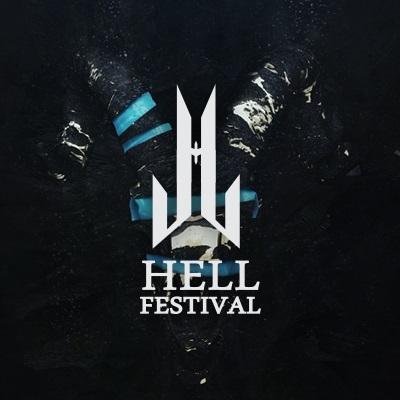 Hell Festival 2020