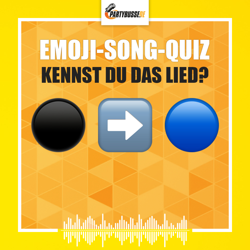 Emoji Song Quiz