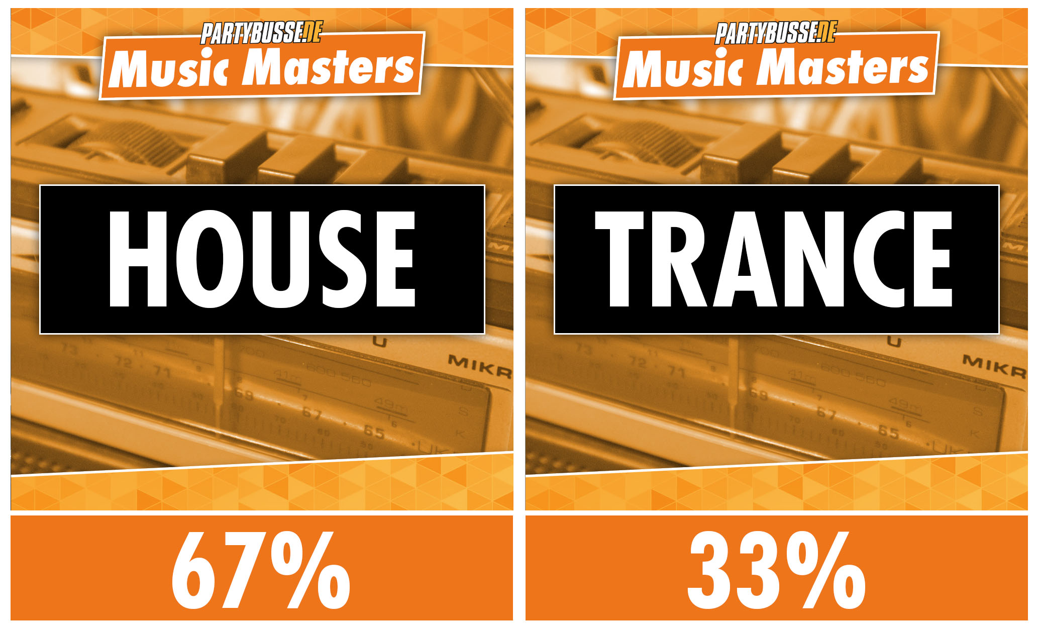 Music Masters - Halbfinale 2