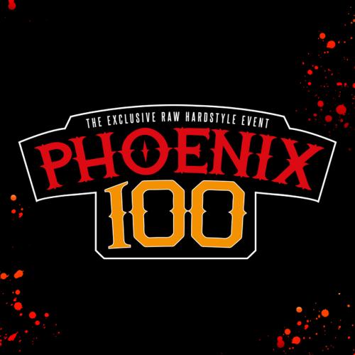 Phoenix 100 Bustour Partybus