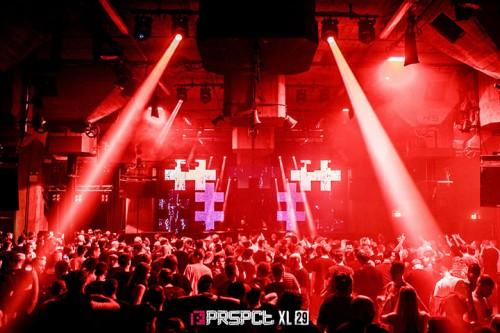 PRSPCT XL