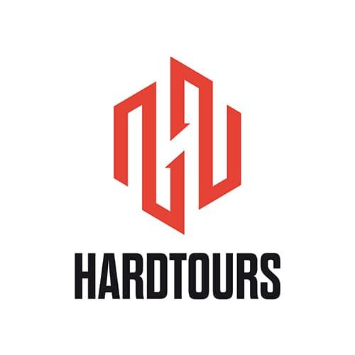 HardTours
