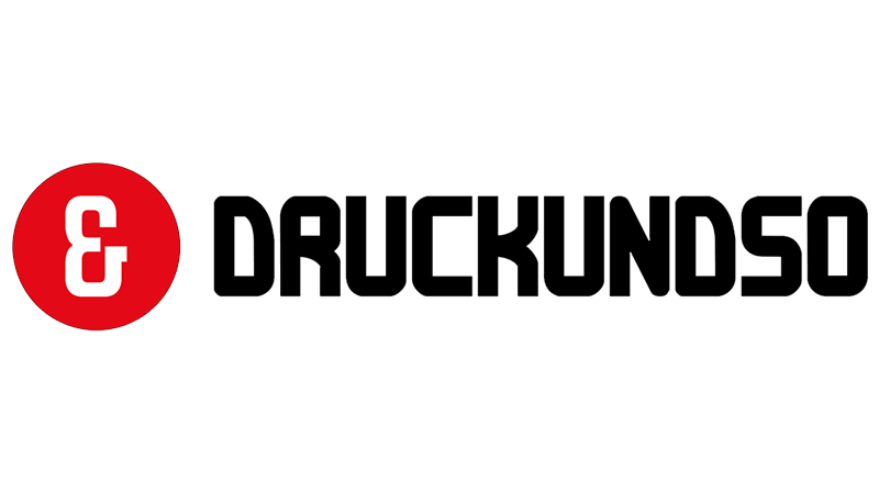 Druckundso
