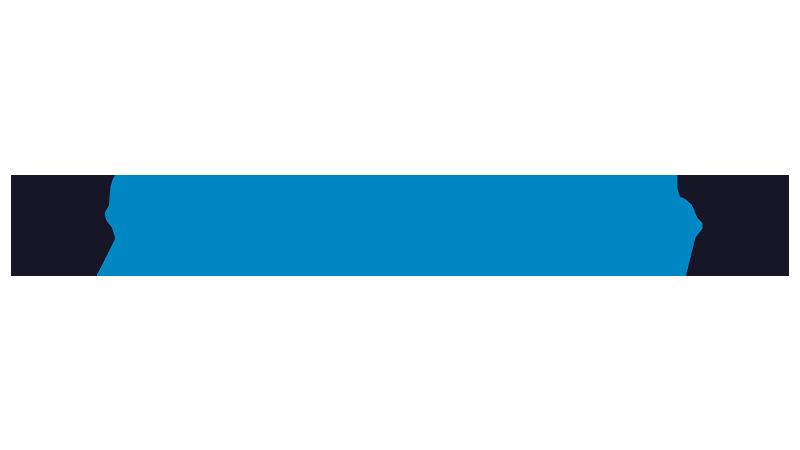 Festivalbanner24