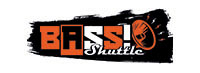 Bass Shuttle Logo