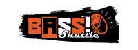 Bass Shuttle Logo