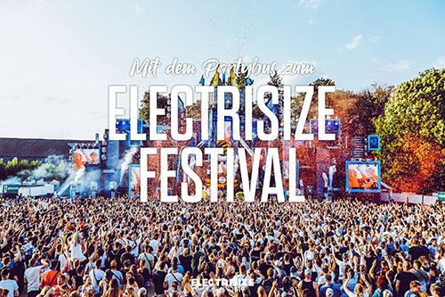 Electrisize