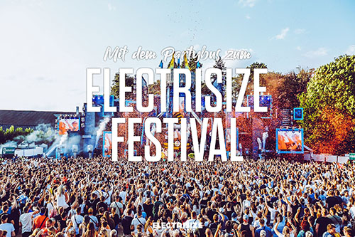 Electrisize Festival