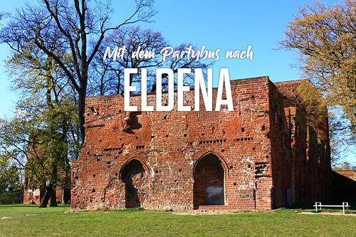 Eldena