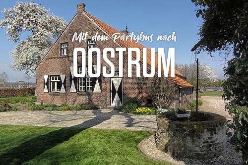 Oostrum