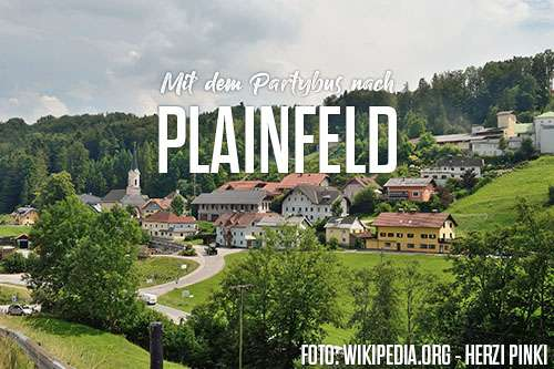 Plainfeld
