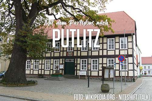 Putlitz
