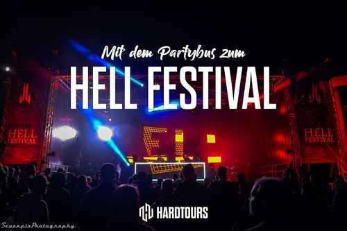 Hell Festival