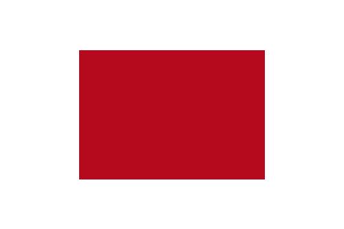 2K Music
