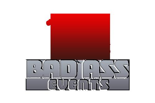 Badass Events