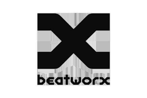 Beatworx