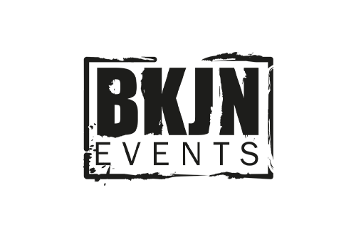 BKJN Events