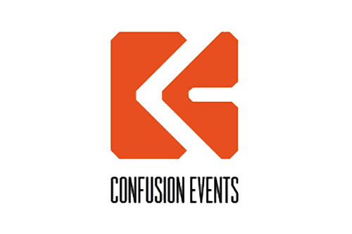 Confusion Events