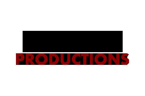 Criterium Productions