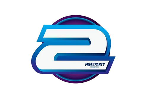 Free2Party