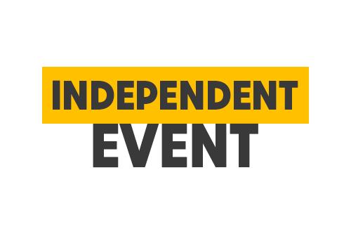 Independent Event