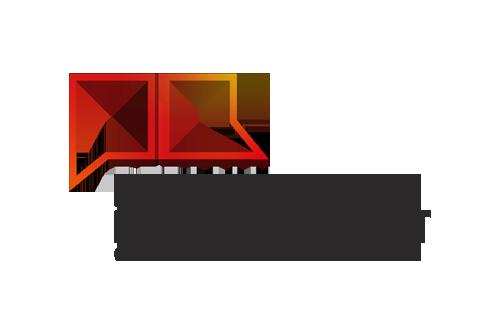 Permanent Entertainment