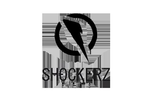 Shockerz Events