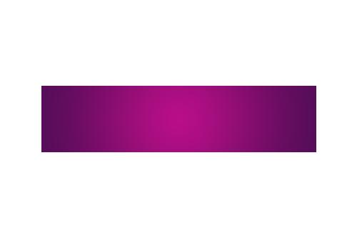 VooV Event UG