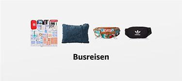 HardTours Amazon Shop
