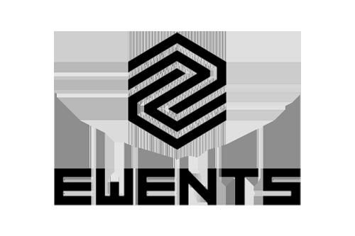 Ewents GmbH