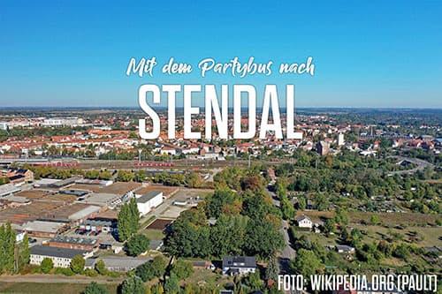 Stendal